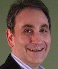 Sylvester Di Diego, Managing Partner, Strategy Dynamix, LLC