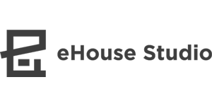 ehouse logo