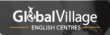 Global Village English Centres
