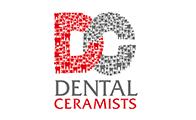 Dental Ceramists