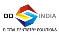 Digital Dentistry Solutions