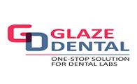 Glaze Dental