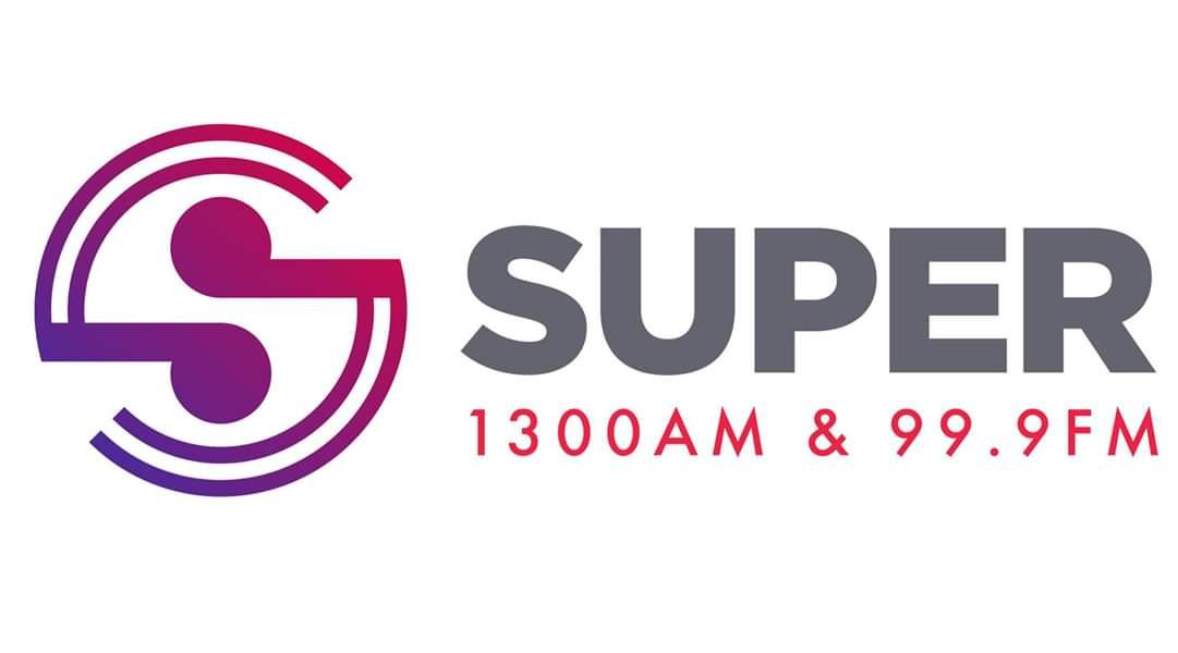 Radio Super Boston 99.9 FM