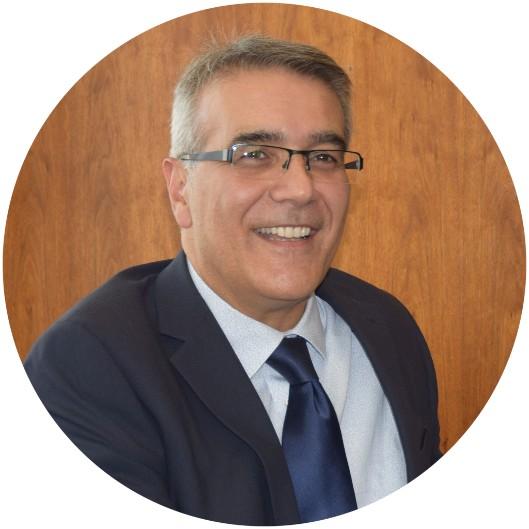DM Serge Imbrogno