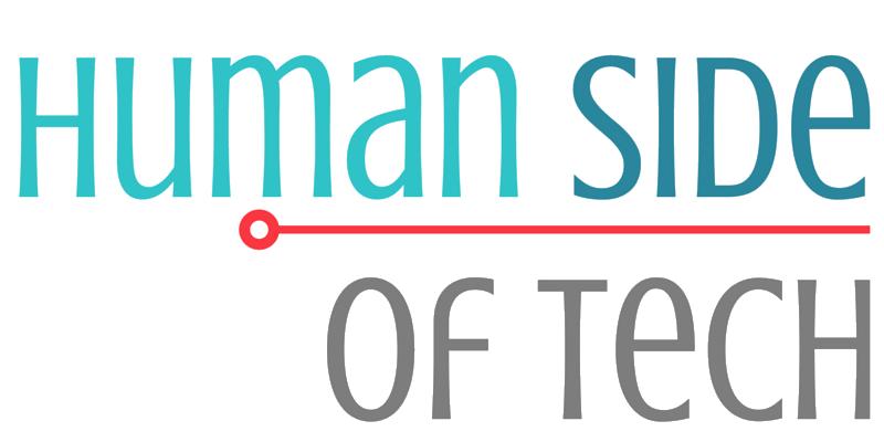 human side of tech