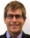 Professor Matthew McGilvray, University of Oxford