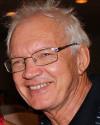 Professor Richard Morgan, University of Queensland