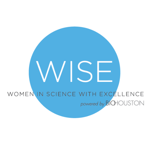 WISE Powered by BIOHouston