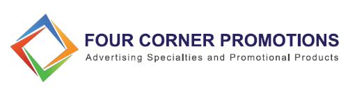 Four Corner Promotions