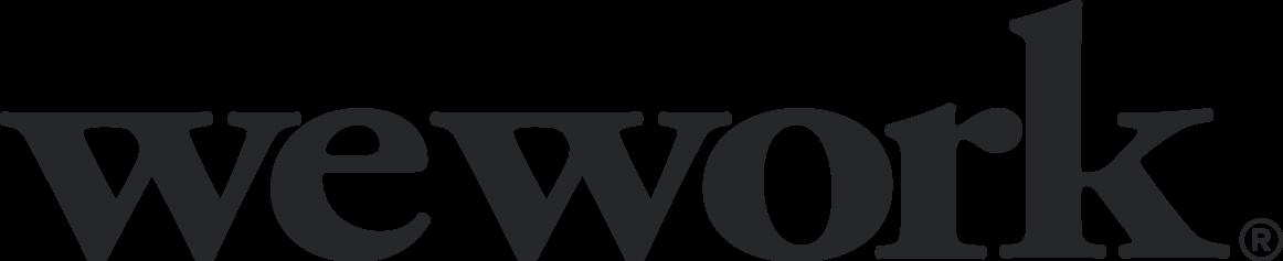 ww logo