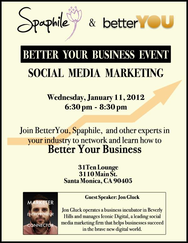 Business Event Invitation Card Invitations Ideas – Business Event Invitation