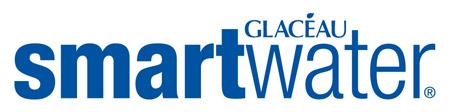 Smart Water logo