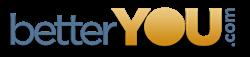 BetterYou logo