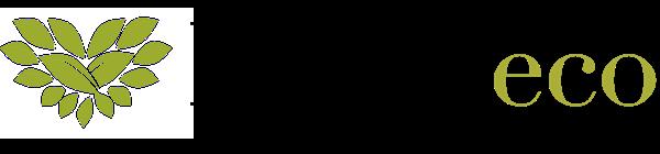 LovingEco logo