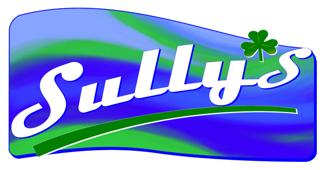 Sully's Petroleum - Ticket Sponsor