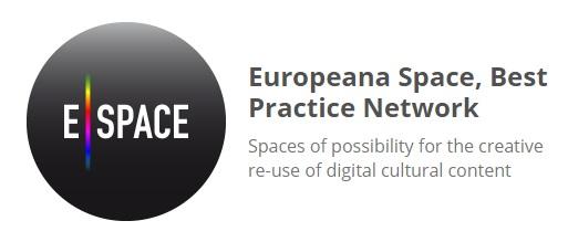 ESpace project logo