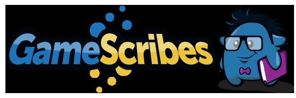 GameScribe