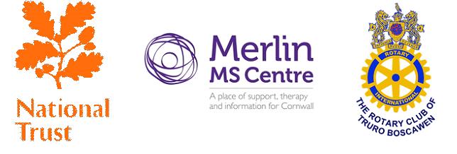 block logo NT-Merlin-RCTB