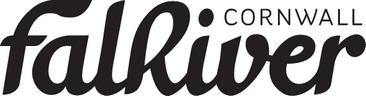 Fal ferries logo