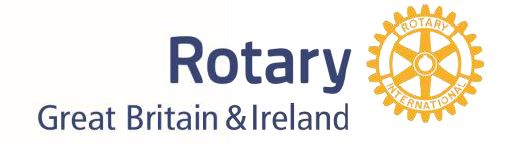 RIBI new logo