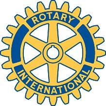 old RI logo