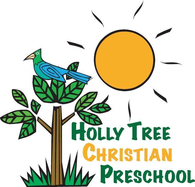 holly tree preschool tree jubilee tickets sat sep 19 2015 at 10 00 am 544