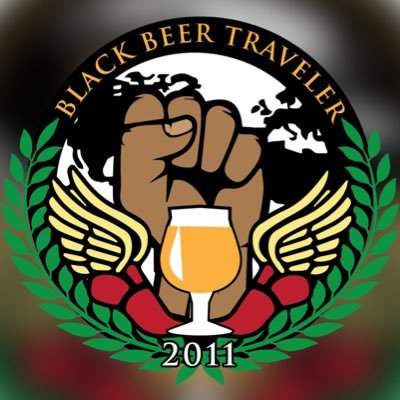 Black Beer Traveler