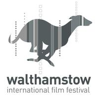 Walthamstow International Film Festival - Workshop 1: Directing...