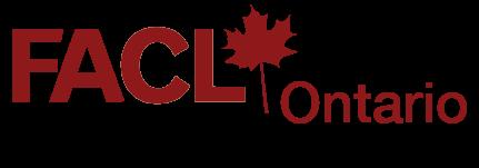 FACL Logo