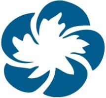 Greater Toronto NAJC