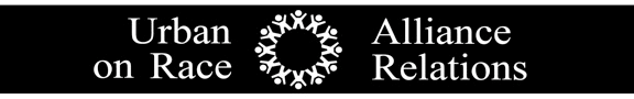 UARR logo