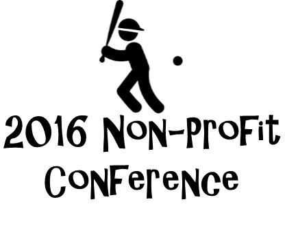 2016 Nonprofit Conference Registration, Wed, Apr 6, 2016. Computer Information Systems Schools. It In Operations Management Moving In Boston. Google Business Card Templates. Commercial Carpet Cleaning Machine Rental. What Are The Effects Of Methadone. Employee Recognition Systems Sql Left Join. Vonage Deals At Walmart Carmel Mountain Rehab. Divorce Attorney Florida Gps Trailer Tracking