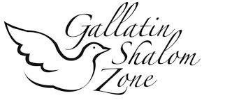 Shalom Zone