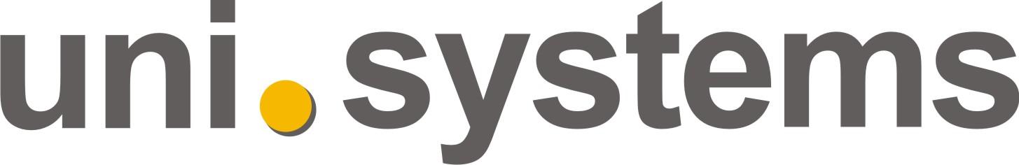 UniSystems logo