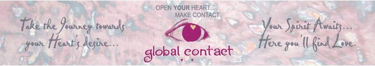 Global Contact Image