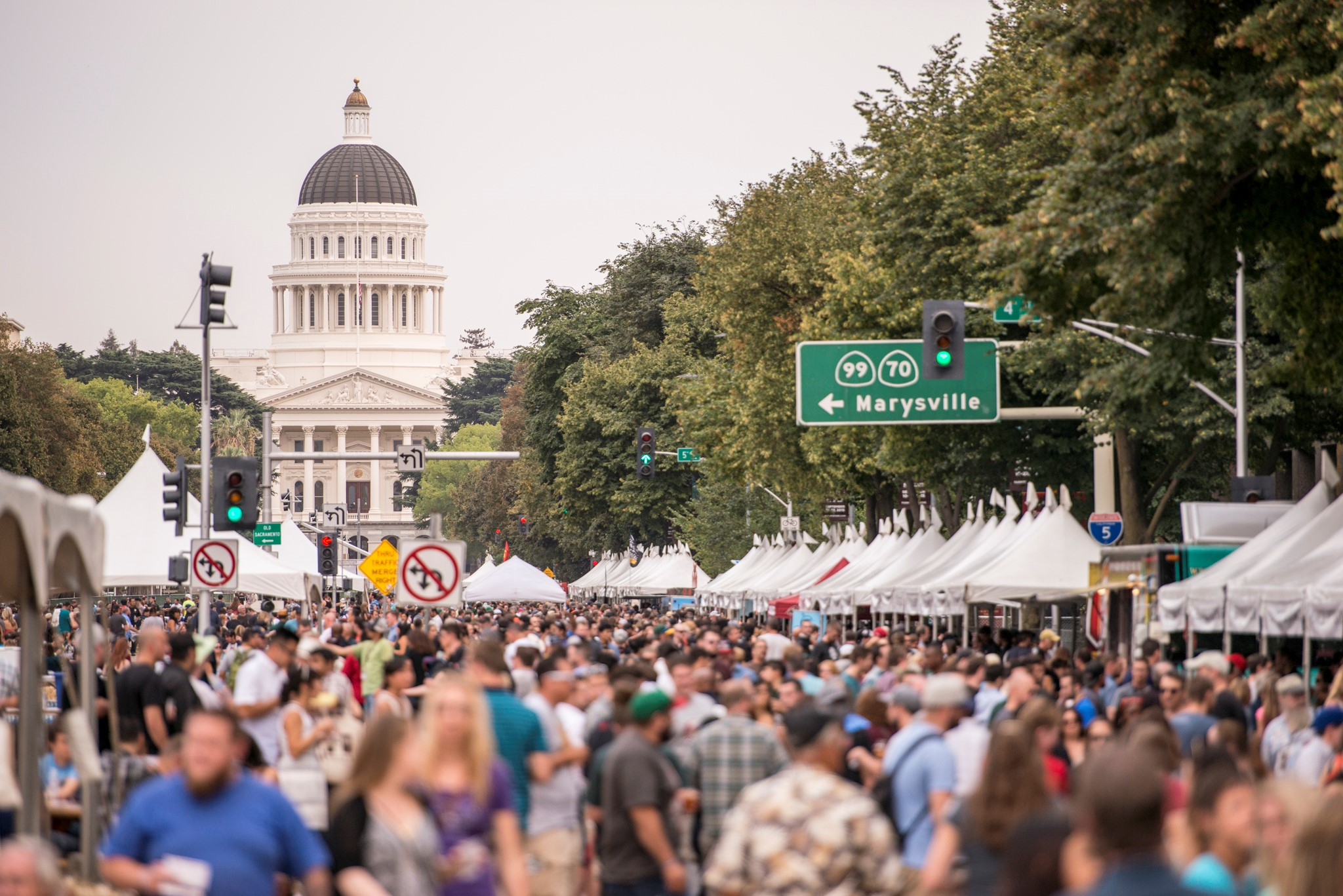 California Craft Beer Summit September Th Th  Sacramento Ca