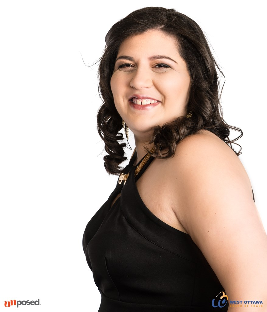 Christina Ranieri