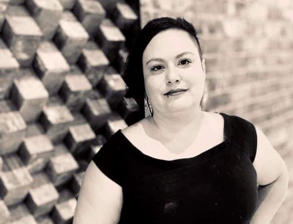 Jennifer Ferrante