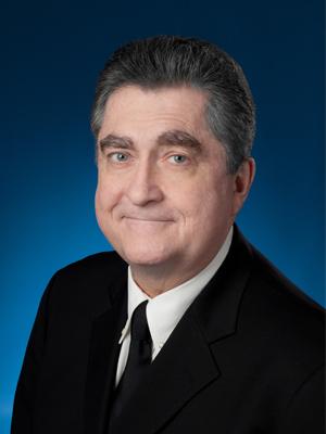 Mike MacDonald