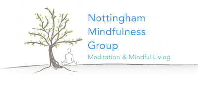 Nottingham Mindfulness Group