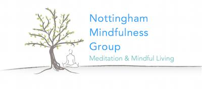 Nottingham Mindfulness Group