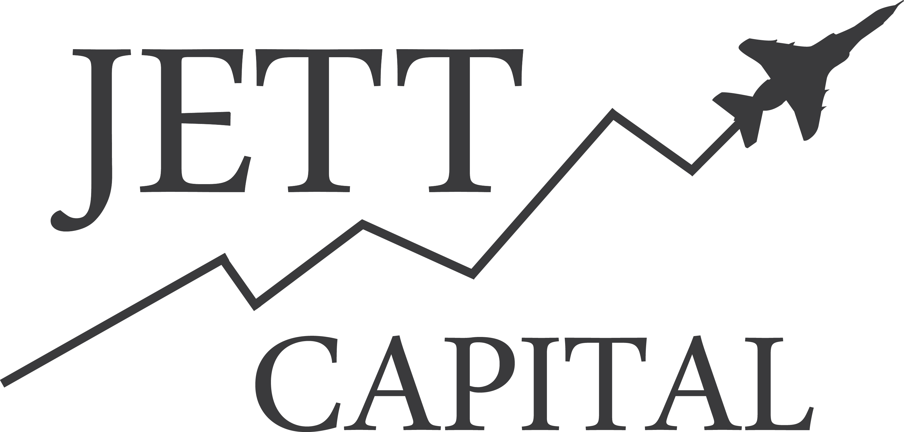 Jett Capital Management