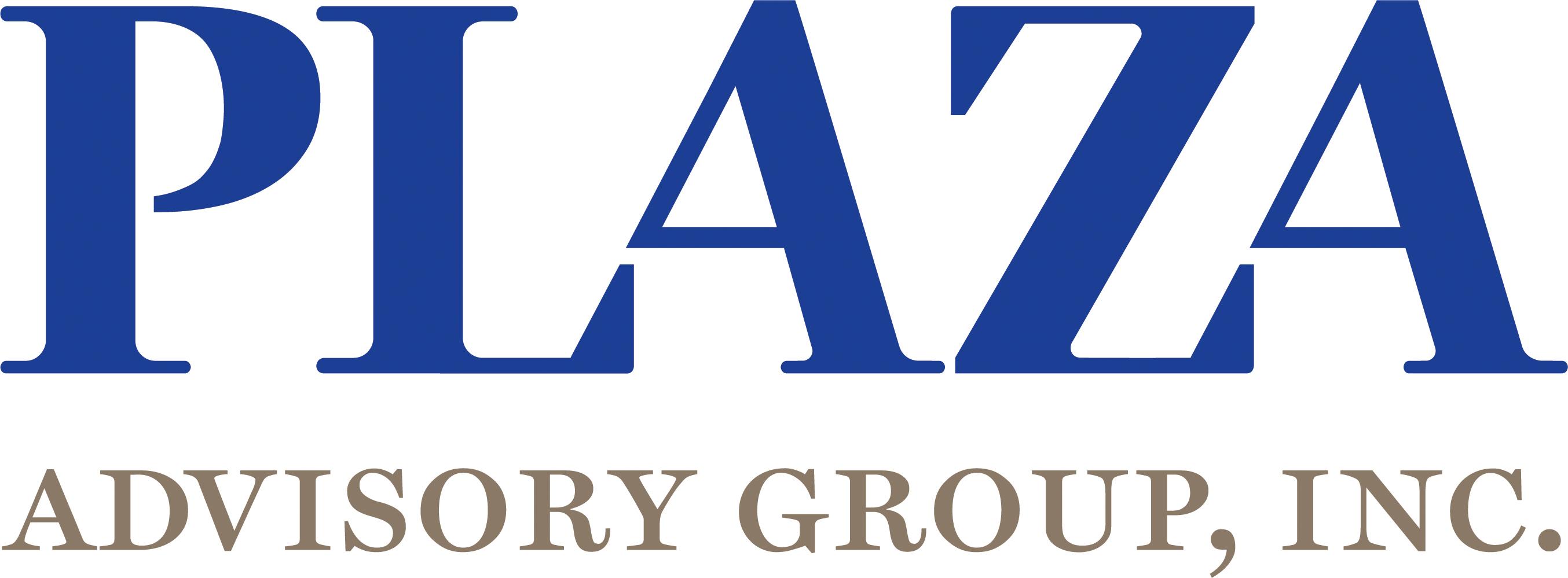 Plaza Advisory Group