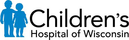 Children's Hospital of Wisconsin Community Services