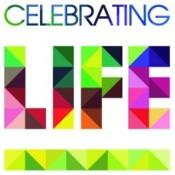 celebrating life asia