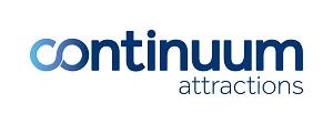 continuum group logo