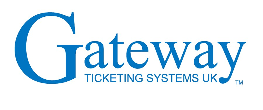 gateway ticketing systems uk