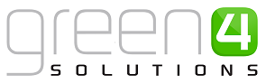 Green 4 Solutions Logo
