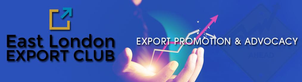 export club banner