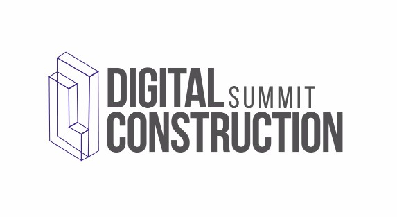 Digital Construction Summit